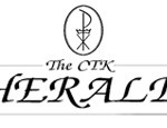 CTK Herald Newsletter