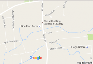 map-2-ctk