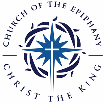 Christ the King-Epiphany Church